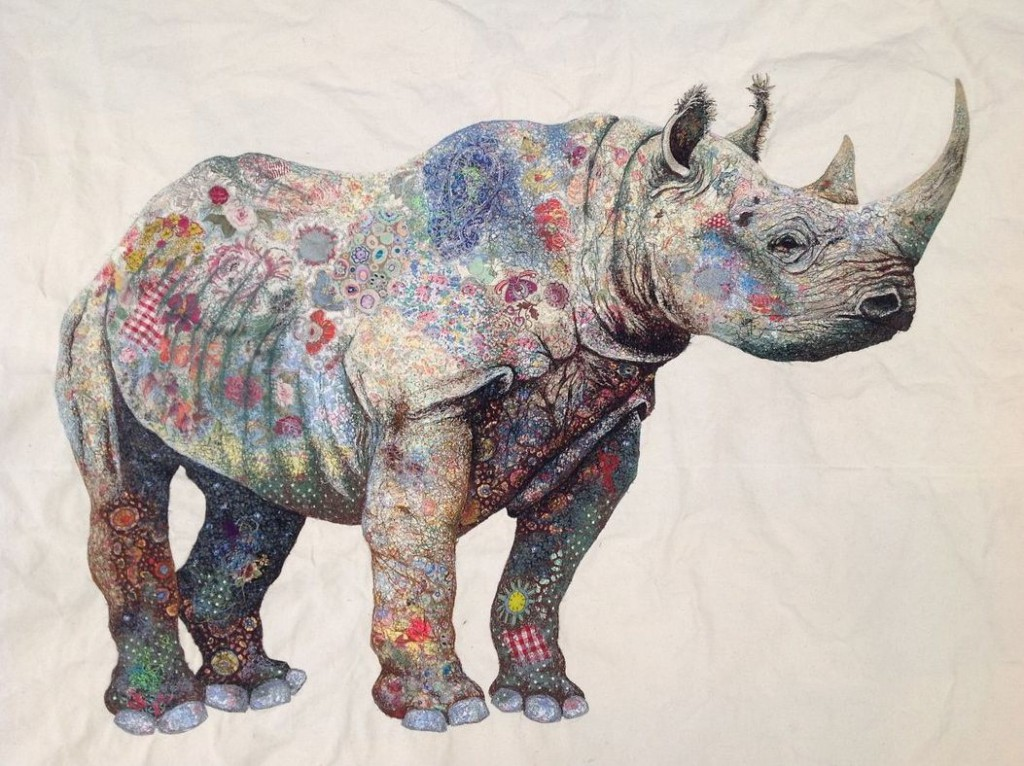 Black-Rhino-Sophie-Standing-art-0_big