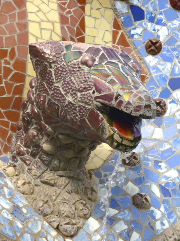 Park Guell07