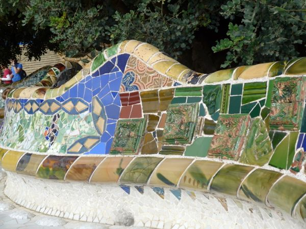 Park Guell14
