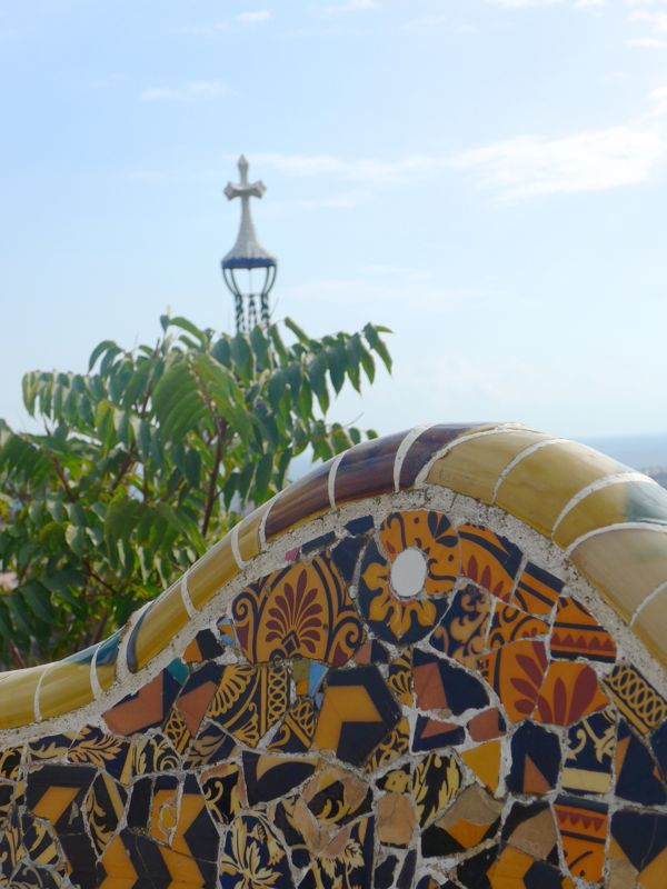 Park Guell15