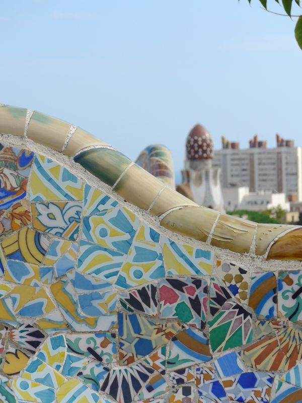 Park Guell16
