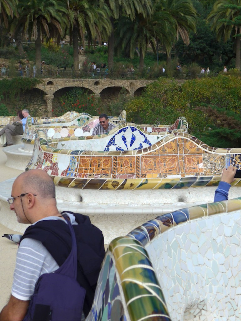 Park Guell17