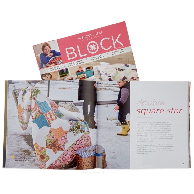 magazine-block-par-missouri-star-quilt-co-hiver-2016