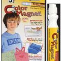 C'est magique : Color Magnet