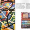 Un magazine d'art textile gratuit en ligne!