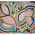 L'artiste du vendredi : Sherri Lynn Wood