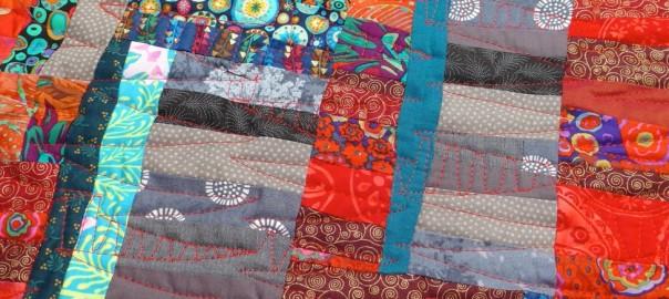 tracer et coudre des courbes en patchwork l 39 atelier d emma. Black Bedroom Furniture Sets. Home Design Ideas