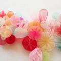 L'Artiste du Vendredi : Mariko Kusumoto