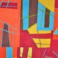 L'artiste du vendredi : Colleen Kole