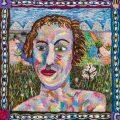 L'artiste du vendredi : Mary Bero