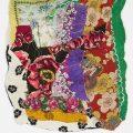 L'artiste du vendredi : Debra Weiss