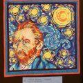 L'artiste du vendredi : Van Gogh... et nous!