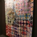 L'artiste du vendredi : Sachiko Yoshida