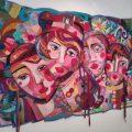 L'artiste du vendredi : Galla (2)