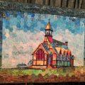 Les artistes du Vendredi : Paysages à Houston