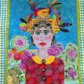 L'artiste du vendredi : Mary Lou Weidman