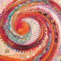 L'artiste du vendredi : Isobel Moore