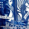 L'artiste du vendredi : Béatrice Seguin/ Bleu Sensible