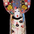 L'artiste du vendredi : Ise Cellier