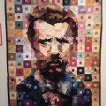 L'artiste du vendredi : Jack Edson