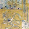 L'artiste du vendredi : Solange Bellemare