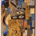 Klimt et les artistes du vendredi